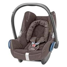 Maxi-Cosi Car Seat Rain Cover - Cabriofix Car Seat - *Maxi-Cosi Car Seat Raincover* This raincover fits snuggly over your CabrioFix car seat. Perfect if you're using the Cabriofix or Pebble car seat, when you're out an about, or as part of a travel syst Maxi Cosi Cabrio Fix, Bugaboo Bee Stroller, Baby Checklist Newborn, Chloe, Baby Car Mirror, Baby Equipment, Getting Ready For Baby, Baby List, Buggy