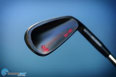 New Crazy Sbi-02 Blade by Toyoshima | TourSpecGolf Golf Blog