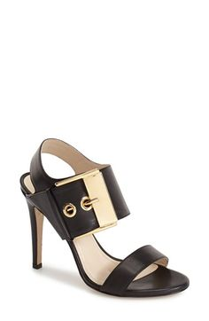 Charles David 'Evana' Sandal (Women) available at #Nordstrom