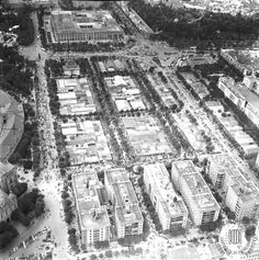 Fotos de la Sevilla del Ayer (VIII) - Página 3