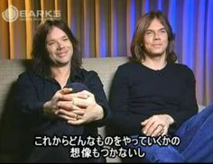 Europe Band, Joey Tempest, Babys, Crushes, Tv Shows, Celebrities, Sweden, Babies, Celebs