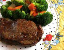 Steak House Steak
