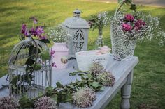 mesa, vintage, quinque, merezzco, decoración, novios, boda www.merezzco.com