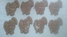 Tavoletta Elefantino