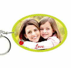 My Mother is the best ! Personalized key chains ! Order Link -->> http://www.printvenue.com/c/key-chains?utm_source=Pinterest&utm_medium=Post&utm_campaign=Keychains_12Feb14