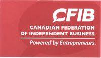 September 30 -- Prince Rupert fares better than most Northwest communities in CFIB tax gap study