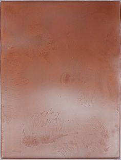 "Mika Tajima United States Born 1975  ""Furniture Art (Coloma)""."