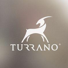 Design de logotipos por RedLogo