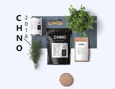 Chno CoffeeWorking on a school project where the task was to create a coffee brand and package design. CHNO is the formula of caffeine I removed the numbers to keep it simple and minimalistic. Web Design, Love Design, Coffee Branding, Packaging Design, Behance, Simple, Gallery, Check, Design Web