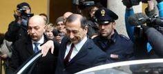 Liguria: #Expo #135 #sindaci scrivono a Giuseppe Sala: Riprendi la tua funzione. Cè anche Marco Doria (link: http://ift.tt/2hTyDJu<<Riprendi-la-tua-funzione>>-C-e-anche-Marco-Doria.html )