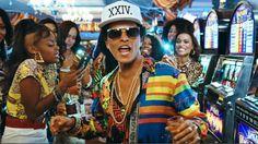 Bruno Mars - 24K Magic müzik videosu http://www.unalyapim.com/bruno-mars-24k-magic-muzik-videosu/ #haber #haberler #teknoloji #gundem #music #muzik #video #klip #clip
