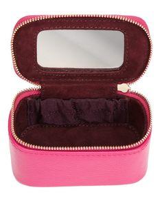 mini-treasures-box