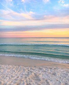 Seaside Florida, Destin Florida, Destin Beach, Florida Vacation, Florida Beaches, Vacation Deals, Cruise Vacation, Disney Cruise, Vacation Destinations