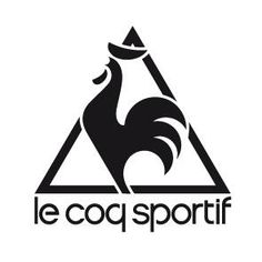 Le Coq sportif now on Piustyle