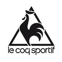 Le Coq Sportif  http://www.omoda.nl/damesschoenen/le-coq-sportif-schoenen/