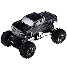 RC Car 4WD Simulation Racing Car 2.4G Devastator Rock Crawler Car 1/24 Off-Road Vehicle Buggy Light Weight Electronic Model Toy