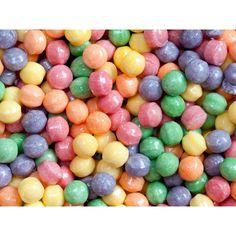 Wonka Mini Chewy SweeTarts Candy