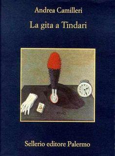 Non lasciatevi scappare l'offerta di giornata di Sellerio Editore.