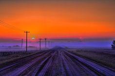 Οι καλύτερες φωτογραφίες του καναδού - το μυαλό της κυψέλης Flickr Picture Tag, World Best Photos, Water Garden, Ontario, Sunrise, Country Roads, Mindfulness, Canada, Mansions