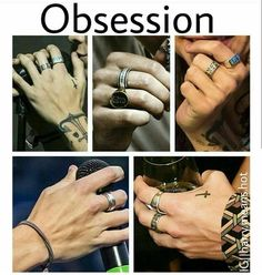 I don't mean to sound creepy but, god his hands are beautiful h em 201 Taylor Swift, Treat People With Kindness, I Love One Direction, Harry Edward Styles, Larry Stylinson, Liam Payne, Hands, Creepy, Weird