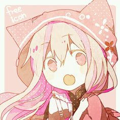 Mary (daze) | Kagerou Project