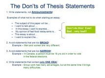 best thesis proposal editor for hire us