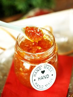 Christmas Crafts, Food And Drink, Fish, Meat, Recipes, Handmade, Spreads, Winter, Clear Skin