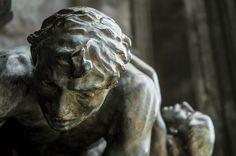 Musee Rodin, Paris. July 2016. Shooting In Raw, Rodin, Muse, Lion Sculpture, Statue, Paris, Montmartre Paris, Paris France, Sculptures