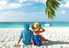 USA Tour Packages offer a memorable experience, USA Honeymoon Tour Packages with Visa 2018 from Delhi India. Book your Honeymoon Luxury Travel Packages with USA Visa and Make Your Honeymoon unforgettable at lowest rates & best price.