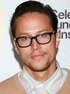 True Detective' Director Cary Fukunaga