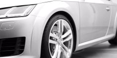 Teasers of the Redesigned Audi TT. It's going to be a great year, I can feel it. From @Fourtitude. http://fourtitude.com/news/video/video-tt-tteasers-audi/