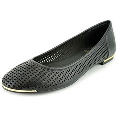 Vince Camuto Women's Caya Ballet Flat Vince Camuto Women's Caya Ballet Flat Vince Camuto Shoes Flats & Loafers