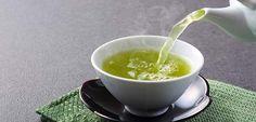 Verlies 5 Kg in slechts 1 week met deze ongelooflijke thee - Verlies 5 Kg in slechts 1 week met deze ongelooflijke thee - # Superfood, Green Tea For Weight Loss, Healthy Snacks, Healthy Recipes, Healthy Detox, Diet Recipes, Diet Meals, Eat Healthy, Green Tea Benefits