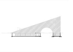 Gallery of Museum of Socialism-Jayaprakash Narayan Interpretation Center…