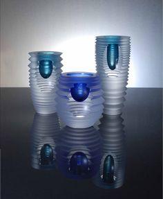 otsuki glass studio