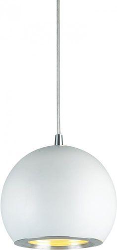 De 40+ beste bildene for Lamper   taklampe, taklamper, lamper