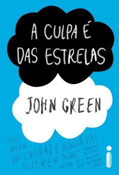 PROMOÇÃO: A #CULPA É DAS #ESTRELAS  baixe de graça o #livro em pdf pra vc. http://cjfmnews.blogspot.com.br/2014/03/a-culpa-e-das-estrelas.html