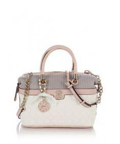 #primaveraestate2014 #purses #borsa