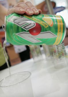 Is High Fructose Corn Syrup Worse Than Sugar?