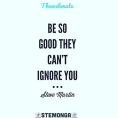 #goals #stickingtoit #iwontstop #fuckoffbentroad #spineofsteel #keepcalmandmoveon #gymlife #gymfun #itsmylife #iwillmakemehappy #spinalsurgery #lossiingweight #feelsgreat #lasvegas #TweepTweep #sagittariuswoman #selflove #sorrynotsorry #doit #positive #kicksomeass #greatful #happiness #success #moveon #stayhappy