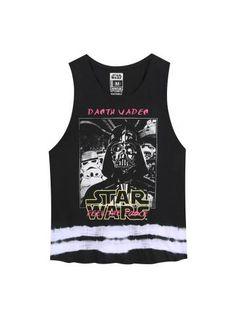 http://www.riachuelo.com.br/produto/star-wars/star-wars/feminino/blusas-camisetas/regata-preta-cavada-star-wars/8013