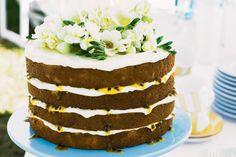 Passionfruit layer cake http://www.taste.com.au/recipes/18225/passionfruit+layer+cake