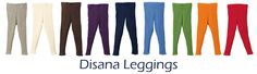 The Mindful Home: Disana Wool Leggings Review and GIVEAWAY! Sponsored by Little Spruce Organics
