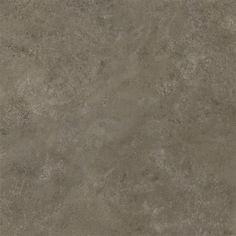 Ambiant Ultimo Tiles Collection Perlato Stone Concrete 968