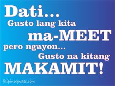 sweet love quotes for him in tagalog wlVMxMxvI Short Quotes Love, Sweet Love Quotes, Unique Quotes, Love Quotes Funny, Love Life Quotes, Inspirational Quotes About Love, Love Quotes For Him, Crush Quotes, Bisaya Quotes