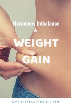 Hormonal Imbalance and Weight Gain *** Check this useful article by going to the link at the image. Hormonal Weight Gain, Sleep Early, Hormone Imbalance, Cortisol, Lifestyle Changes, Menopause, Our Body, Metabolism, Image Link