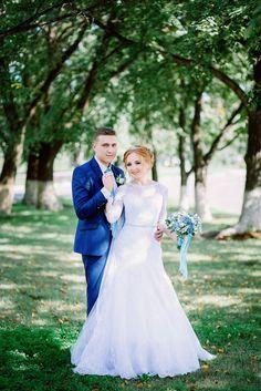 Фото 12 из 20 из альбома Татьяна и Алексей, Татьяна Пелепейко, Благовещенск