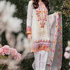 Mina Hassan  Price Rs 4200 Free Home Delivery Cash On Delivery For order contact us on 0336-2386938
