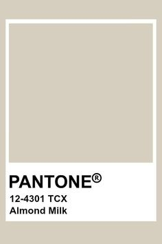 Pantone Color Chart, Pantone Colour Palettes, Pantone Swatches, Color Swatches, Colour Pallette, Colour Schemes, Aesthetic Painting, Aesthetic Drawing, Aesthetic Dark