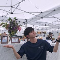 옹성우(ONG SEONG WU) (@officialtwt_OSW) / Twitter